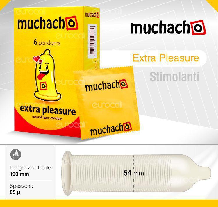 inserzMuchacho-extraPleasure.jpg%7Eorigi