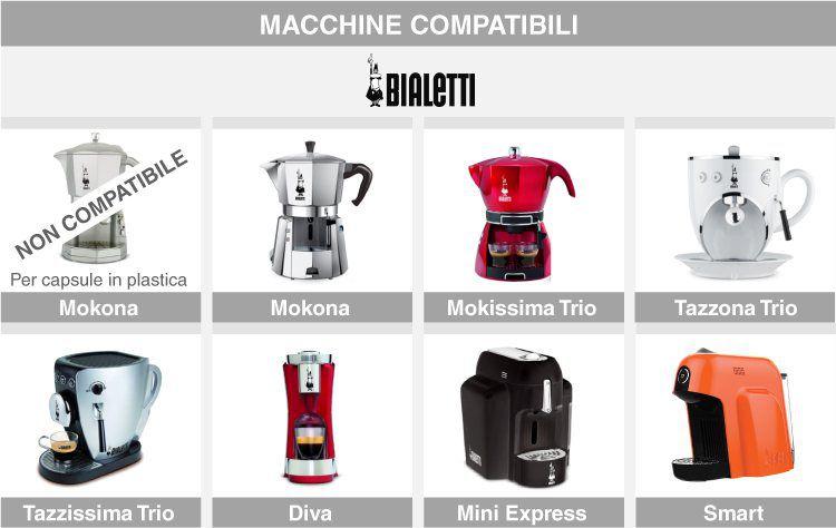 macchine_compatibili-BIALETTI