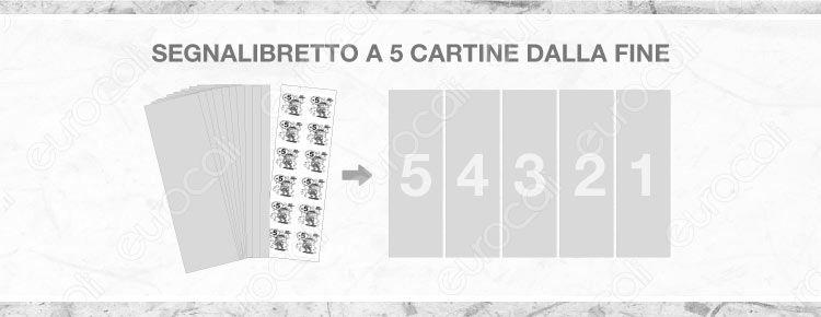 Cartine Pop Filters