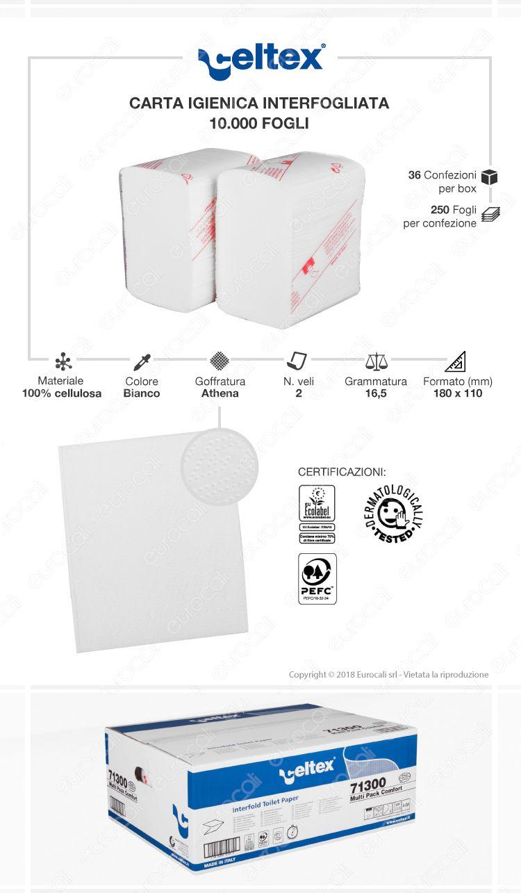 inserzione_Celtex-bobina asciugamano