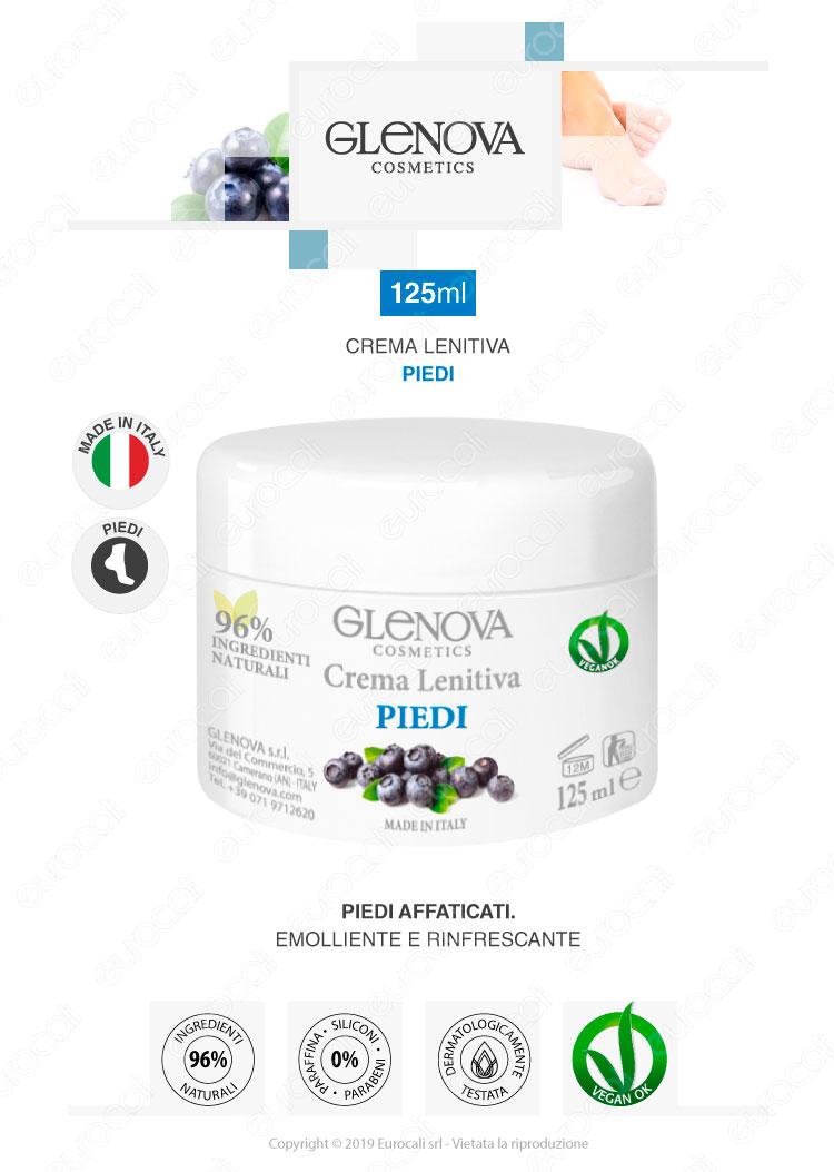 Glenova crema lenitiva