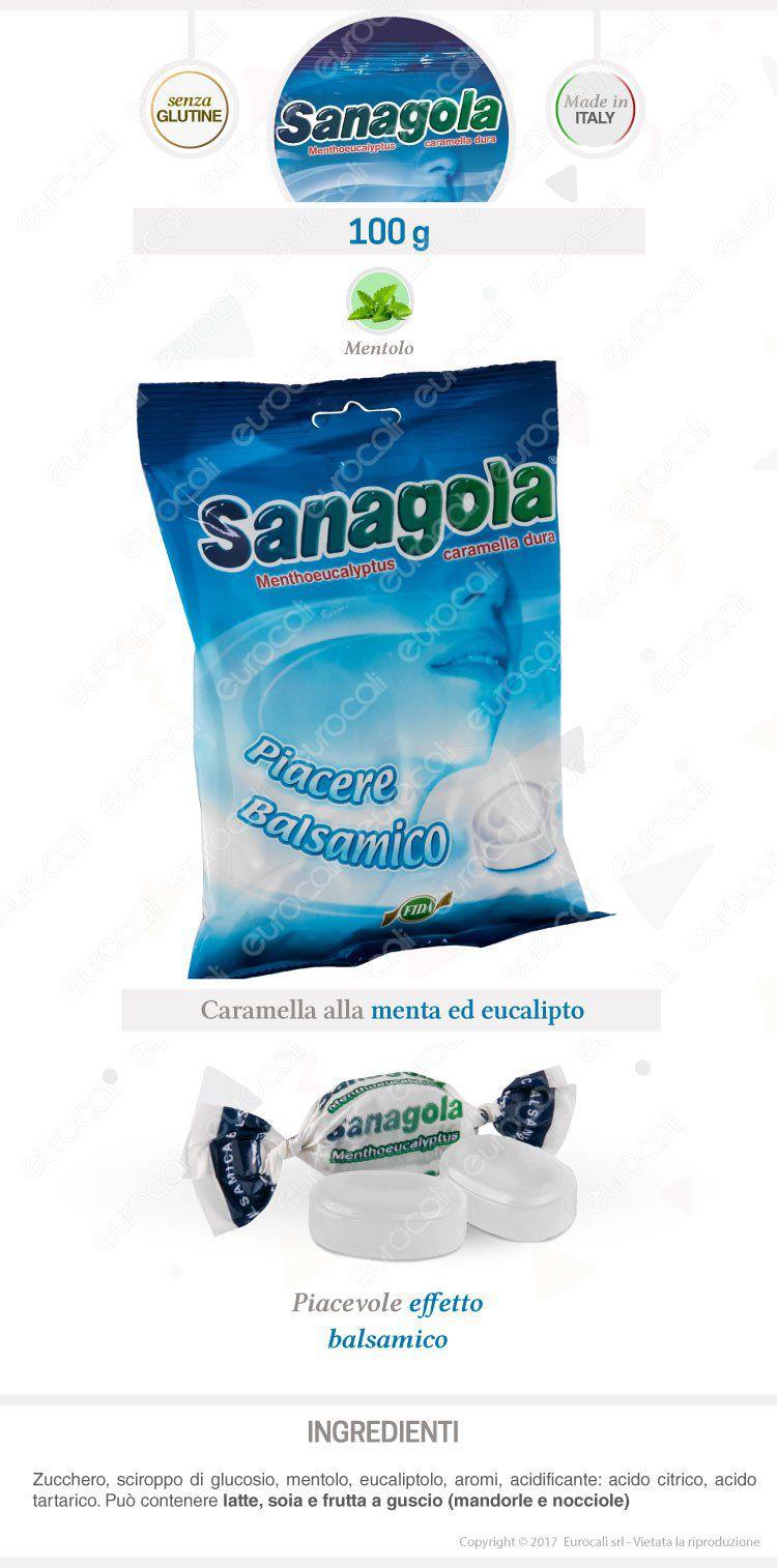 Sanagola