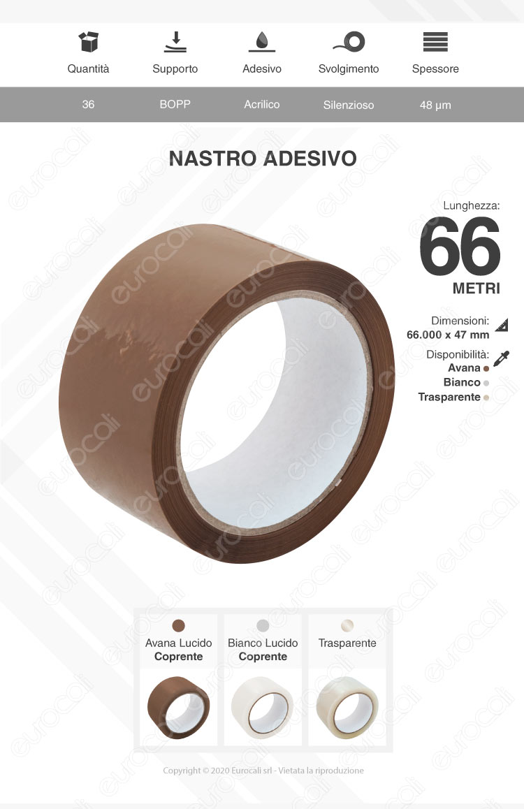 nastro_adesivo_imballaggio