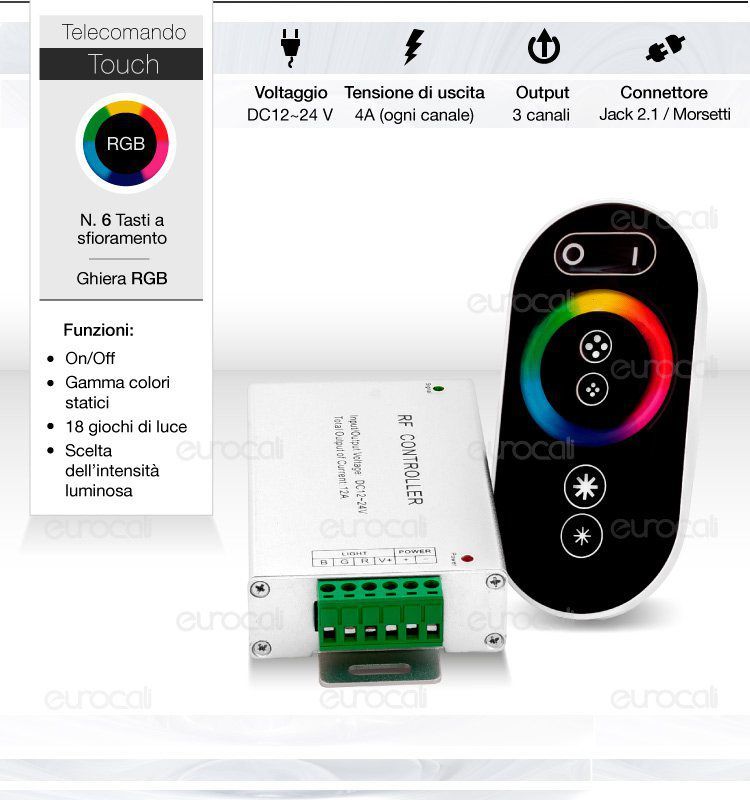 inserzione-controllerRGB.jpg
