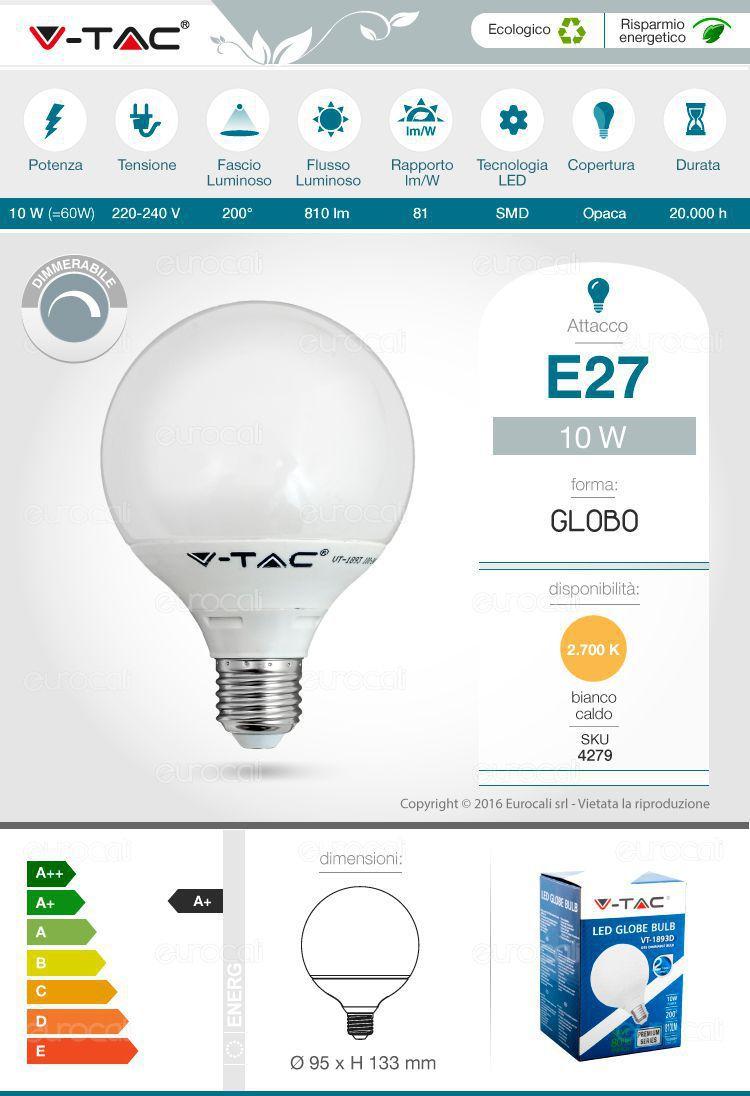 e27-v-tac-globe