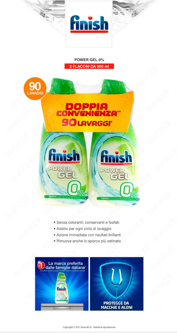 Finish Tutto in Uno 0% 900x2