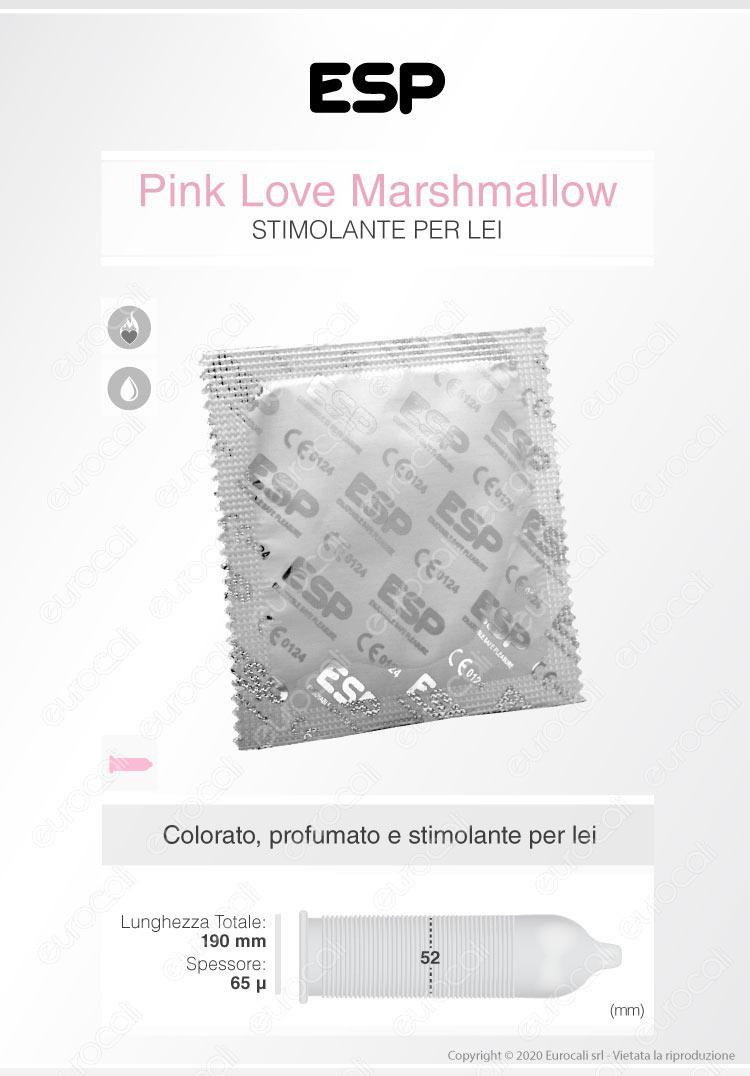 Esp Pink Lady
