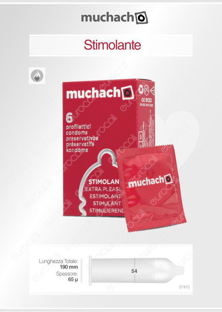 Durex Preservativi Invisible ultra sottile