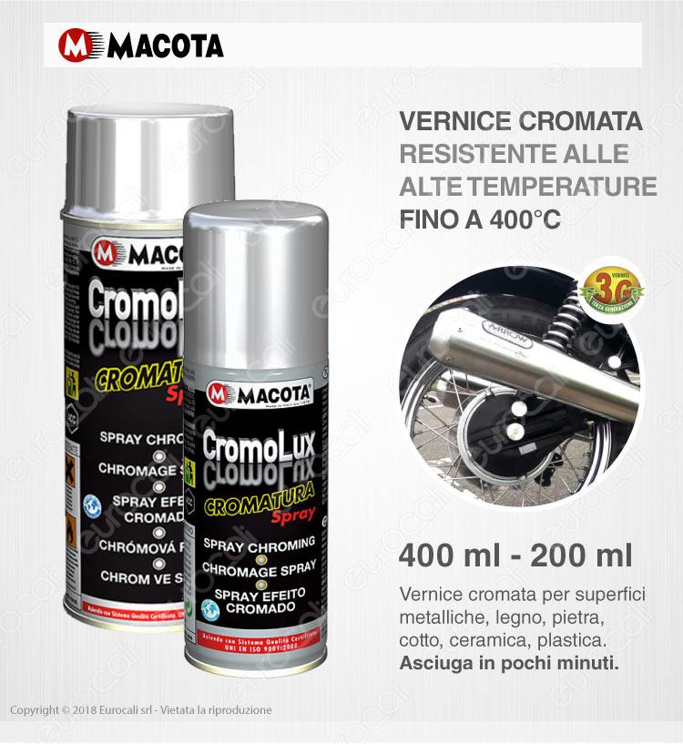 macota cromolux
